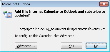 [Outlook Tools, Account Settings]